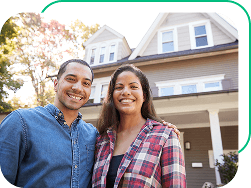 podemos-estabilizar-tu-deuda-y-recuperar-tu-casa-con-asesoria-legal-hipotecaria-tijuana